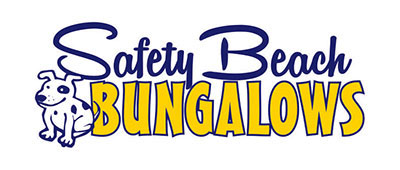 Safety Beach Bungalows