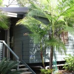 Special offers on pet friendly accommodation near Coffs Harbour